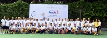 saint_gobain_tennis_tournament_2017