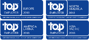 top_100_employers_2018